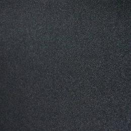 0177-f1.jpg