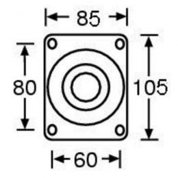 37025-f2.jpg