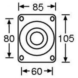 37026-f2.jpg
