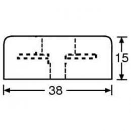4907-f2.jpg