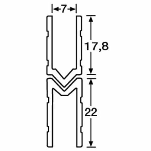 6142M-f2.jpg