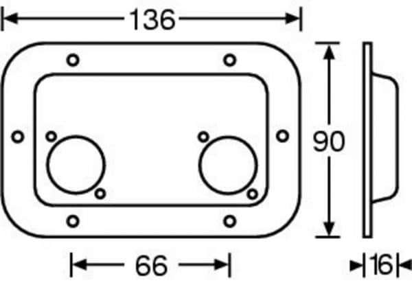 8708BLK-f2.jpg