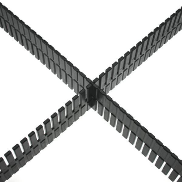 87402T-f1.jpg