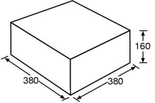 87406MI-f2.jpg