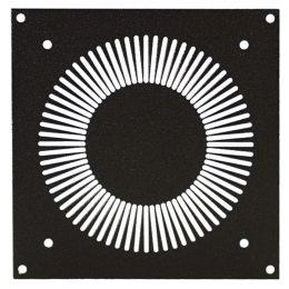 8769-f1.jpg