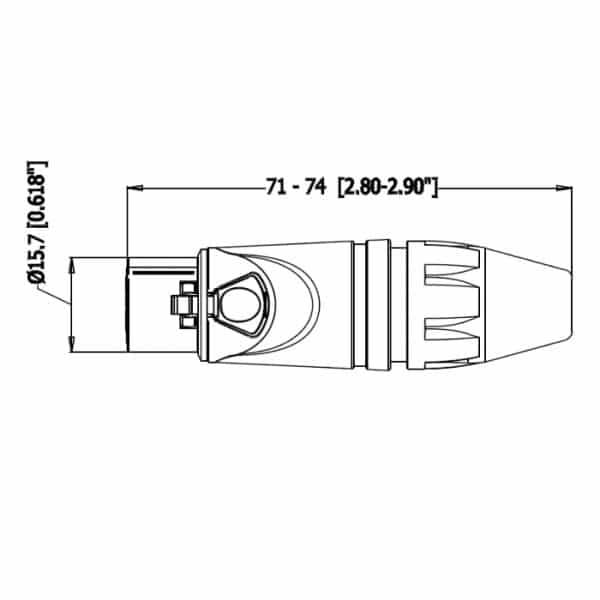 AX3F-f2.jpg