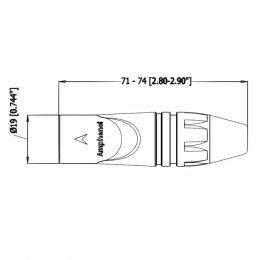 AX3MB-f2.jpg