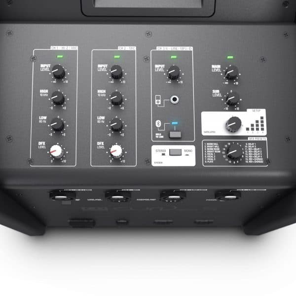 LDCURV500PS-f3.jpg