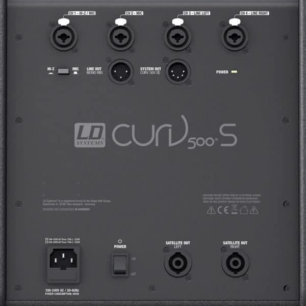 LDCURV500PS-f4.jpg