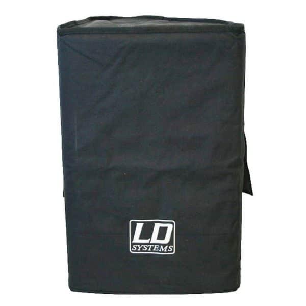 LDE152B-f1.jpg