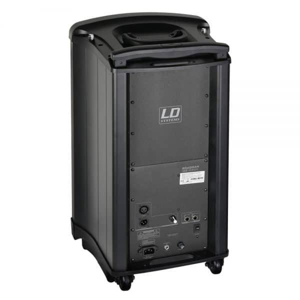 LDRM102SL-f2.jpg