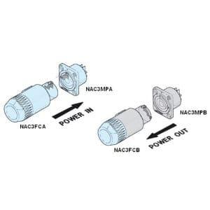 NAC3FCA-f2.jpg