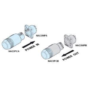 NAC3MPA-1-f2.jpg