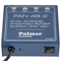 PAN48-f1.jpg