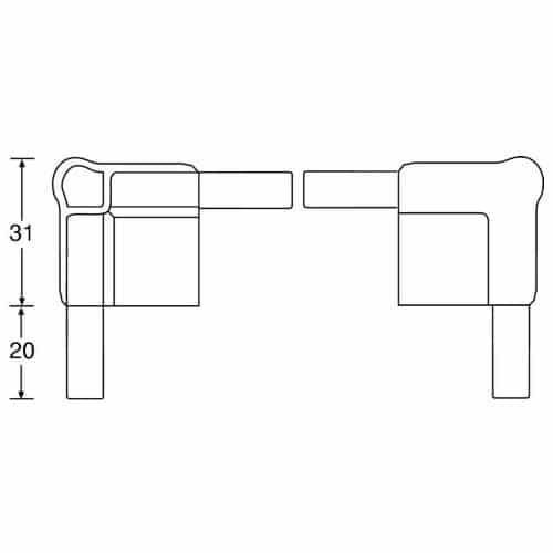 Q4506MG-f2.jpg