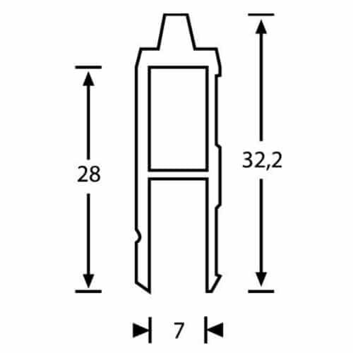 Q6502MA-f2.jpg