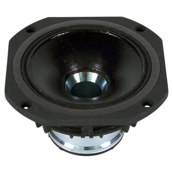 BMS5N155L f1