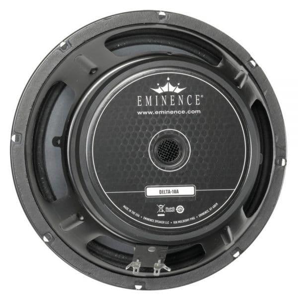 ED10B f2