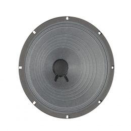 EGL10235A f1