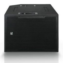 LDV218B f2