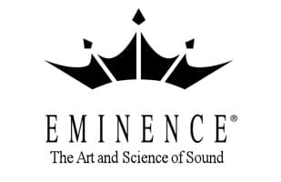 theArtandScienceofSound_web