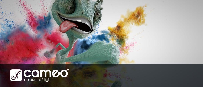 Bild_ahg-brands_Cameo_3000x3000