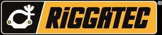 logo-riggatec