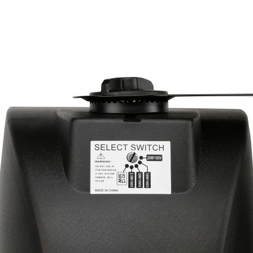 LDCWMS52B100V_6