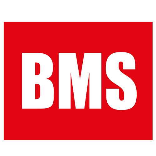 BMS_Logo_500
