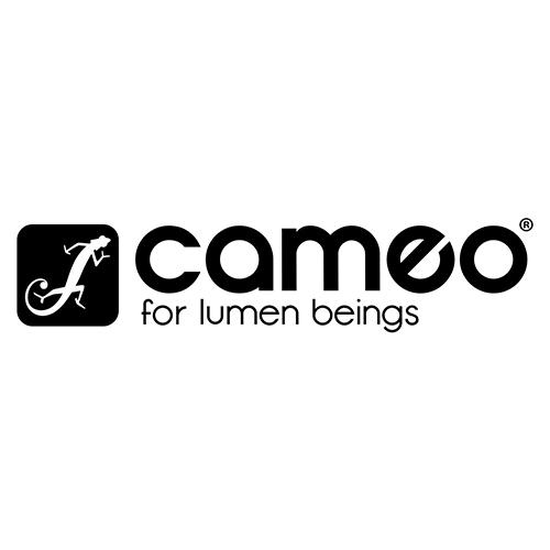 Cameo_Logo_500