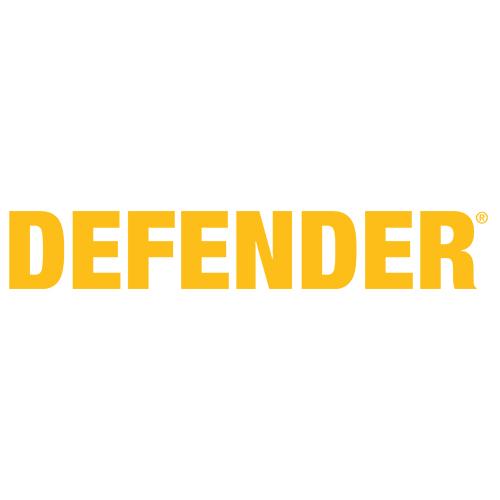 Defender_Logo_500