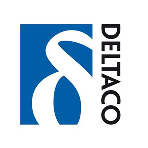 Deltago_Logo_500