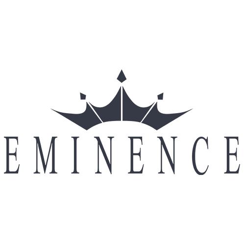 Eminence_Logo_500