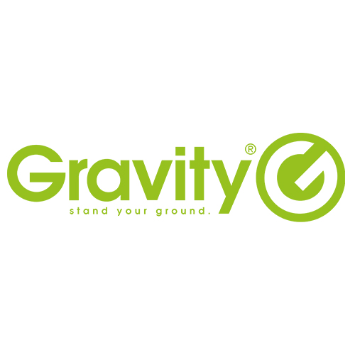 Gravity_Logo_500