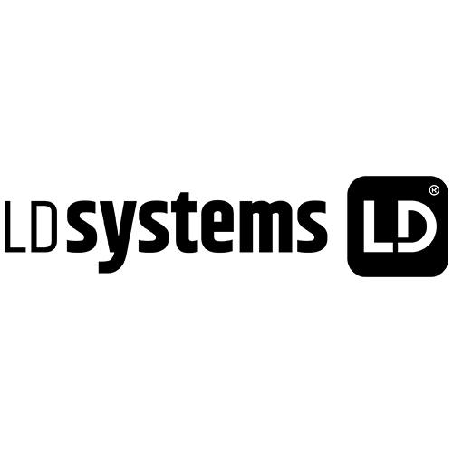 LD_Logo_2019_500