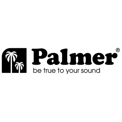 Palmer_Logo_500