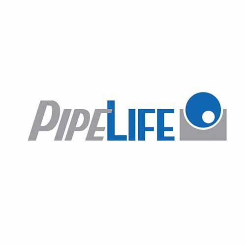 pipe_life_Logo_500