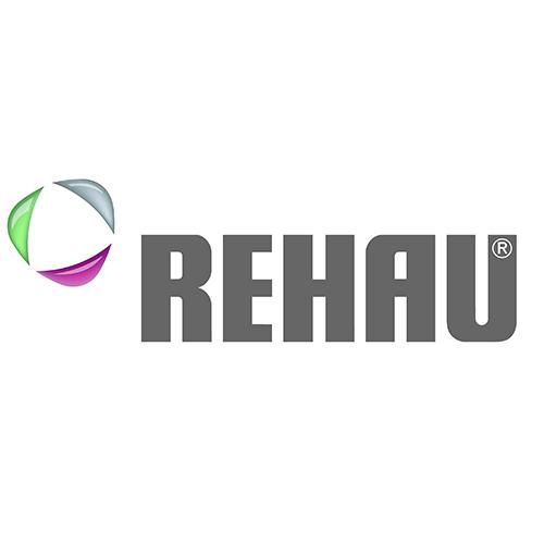 Rehau_Logo_500