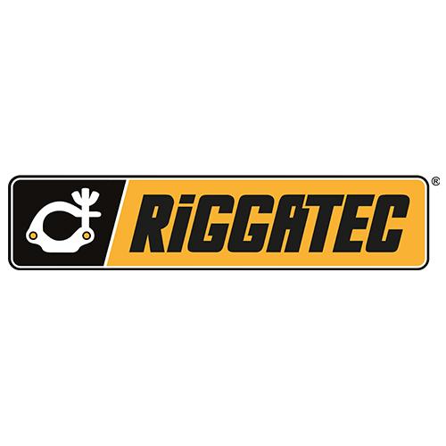 Riggatec_Logo_500