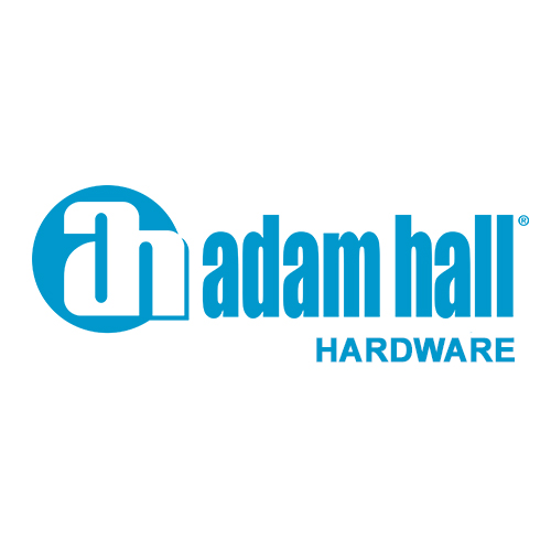 Adam_Hall_hardware_Logo_500