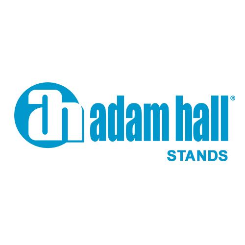 Adam_Hall_stands_Logo2_500