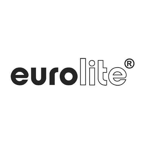 Eurolite_Logo_500