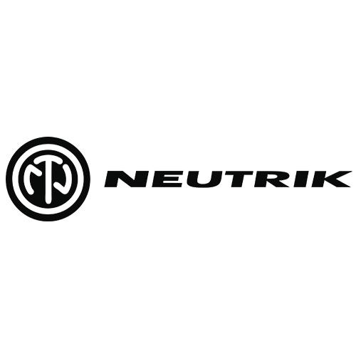 Neutrik_Logo_500
