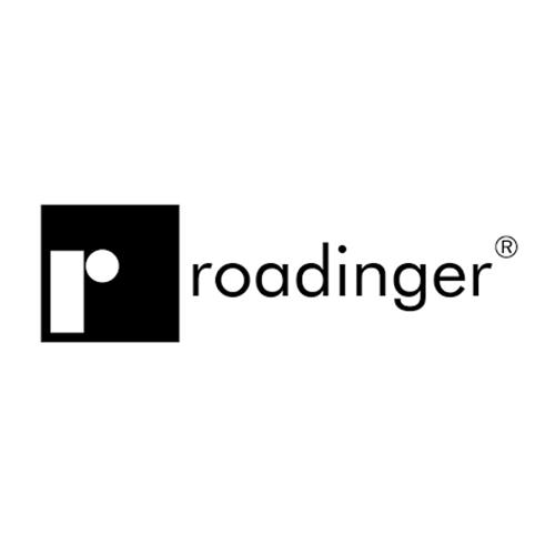 Roadinger_Logo_2020
